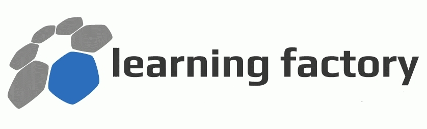 learning-factory.ch
