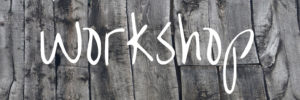 workshop_lean
