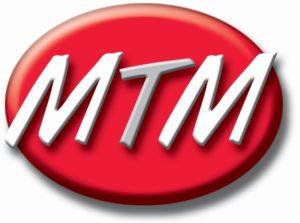 Logo SMTMV 2000