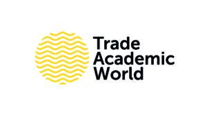 Trade Academic World