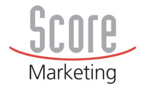 Score-Logo-new